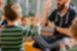 preschoolmusicsinging.jpg