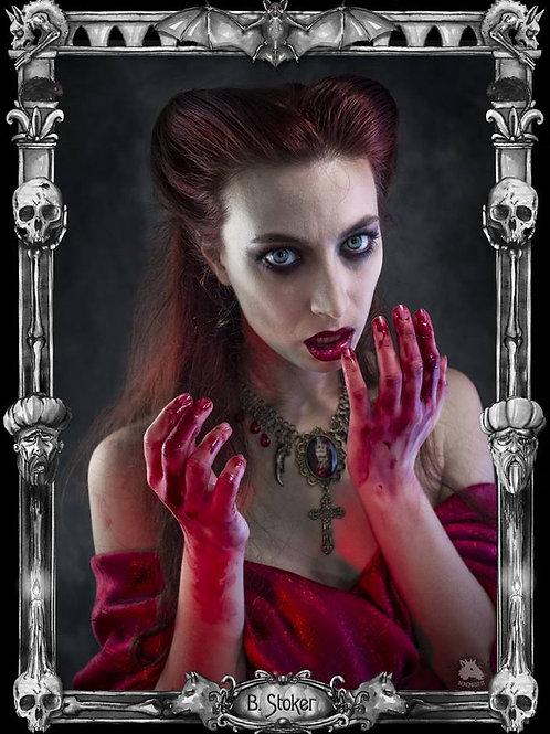 Masters of Horror - Dracula