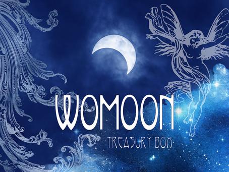 Womoon