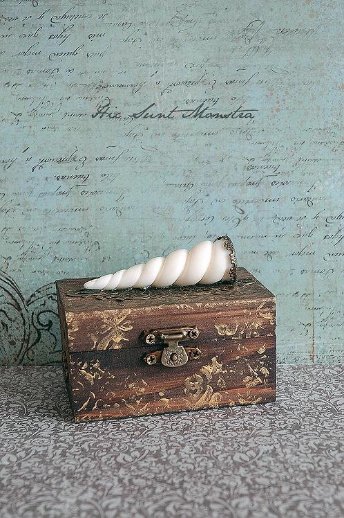 Uniquorn - scatola