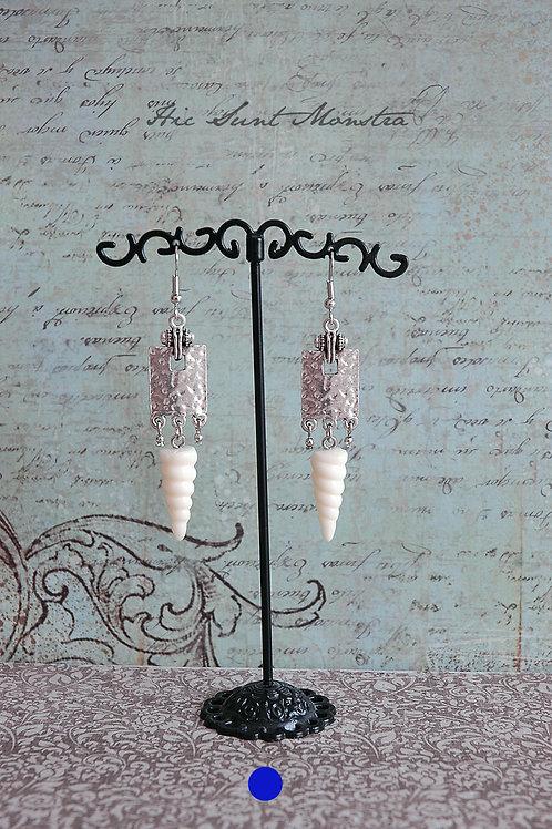 Uniquorn - orecchini