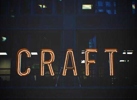Creo Ergo Sum - Di cosa si parla quando si parla di creatività