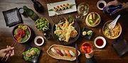 Kamehachi Food.jpg