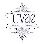 Uvae Logo 2.png