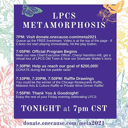 LPCS Metamorphosis Tonight!.png