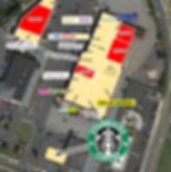 cedar cliff tenant map 2019-10-30.jpg