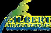 Gilbert PT.png