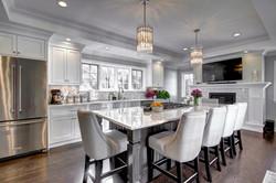 denver kitchen remodel