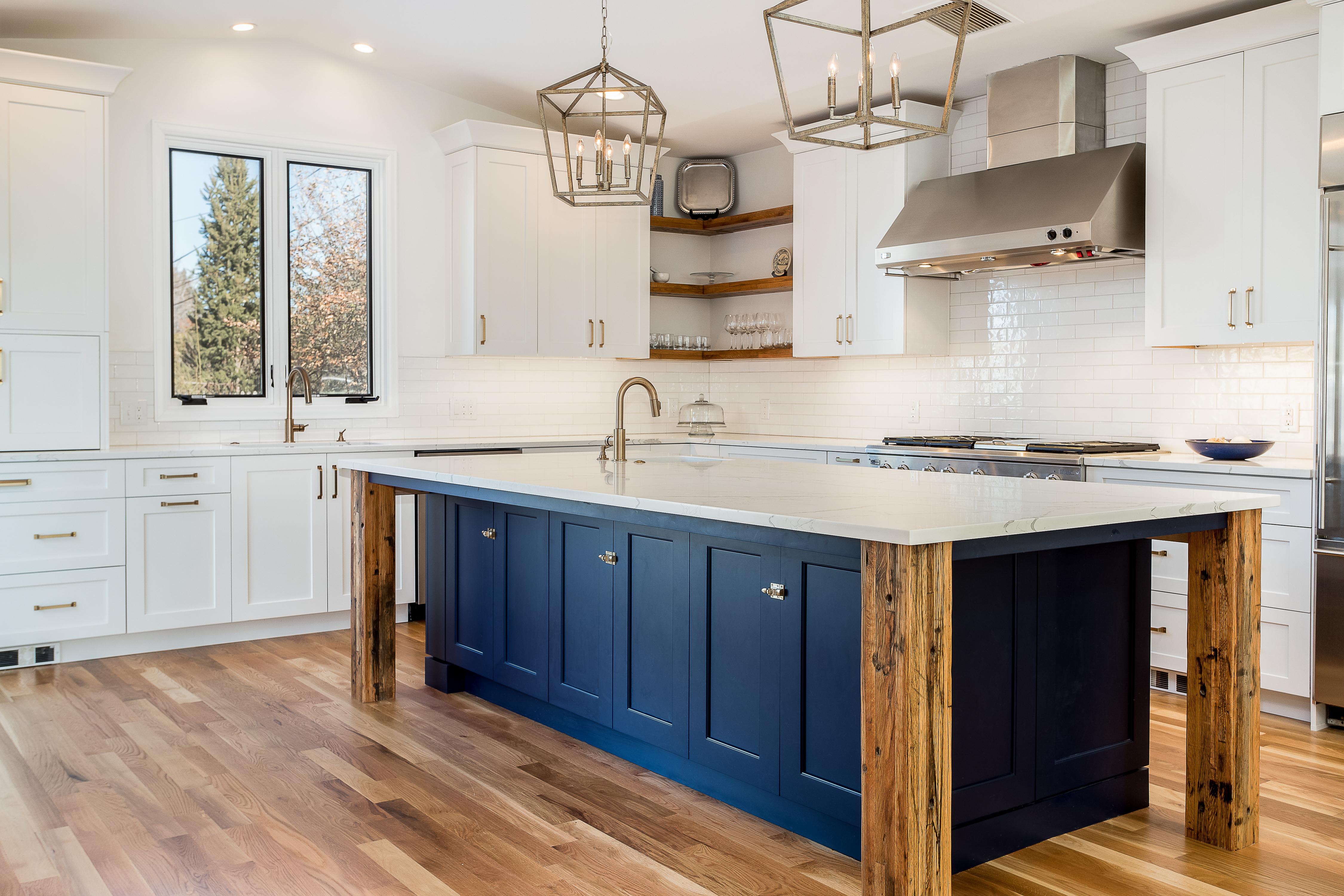 Cornell-Kitchen-20