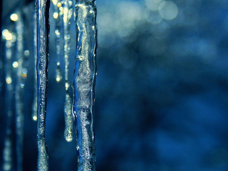 4 Ways To Prepare Your Home For Cold Weather