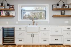 Cornell-Kitchen-16