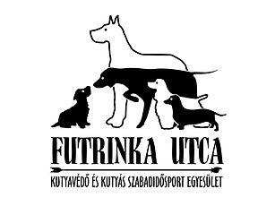 futrinka_fb_post.jpg