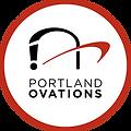 PortlandOvationsCircleLogo_PMS1805.png