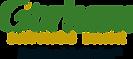 Gorham-Logo-Tagline-CMYK (1).png