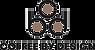 CBD_logo_2col 2 (1)_edited.png