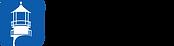 HLAV_Logo_04042017.png
