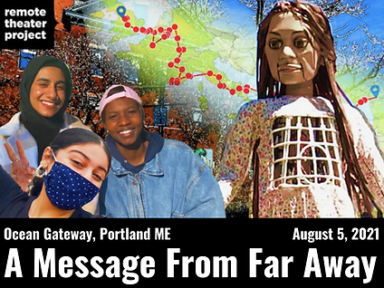 Message From Far Away.png