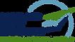 PAE-logo-streaming (2).png