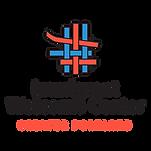 GPIWC_logo (4) (1).png