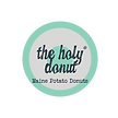 Holy Donut Logo - Maine Potato Donuts (PMS 432, 337, Cool Gray 1) Vector 041317_edited.png