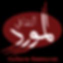 Logo-tajwaal.png