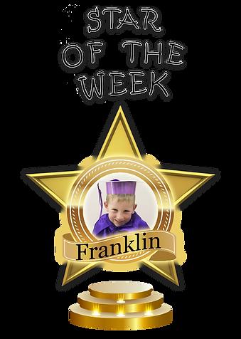 Franklin..png