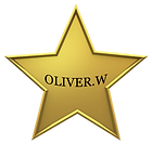 OLIVER W.png