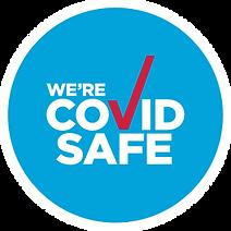 Covid Safe Speech Practice