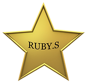 RUBY S.png