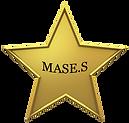 MASE S.png