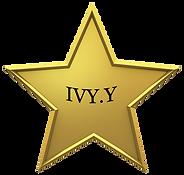 IVY Y.png