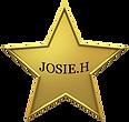 JOSIE H.png