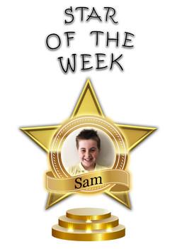 Sam.B