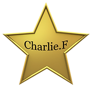 Charlie.F.png