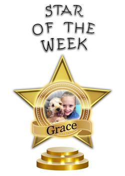 Grace #