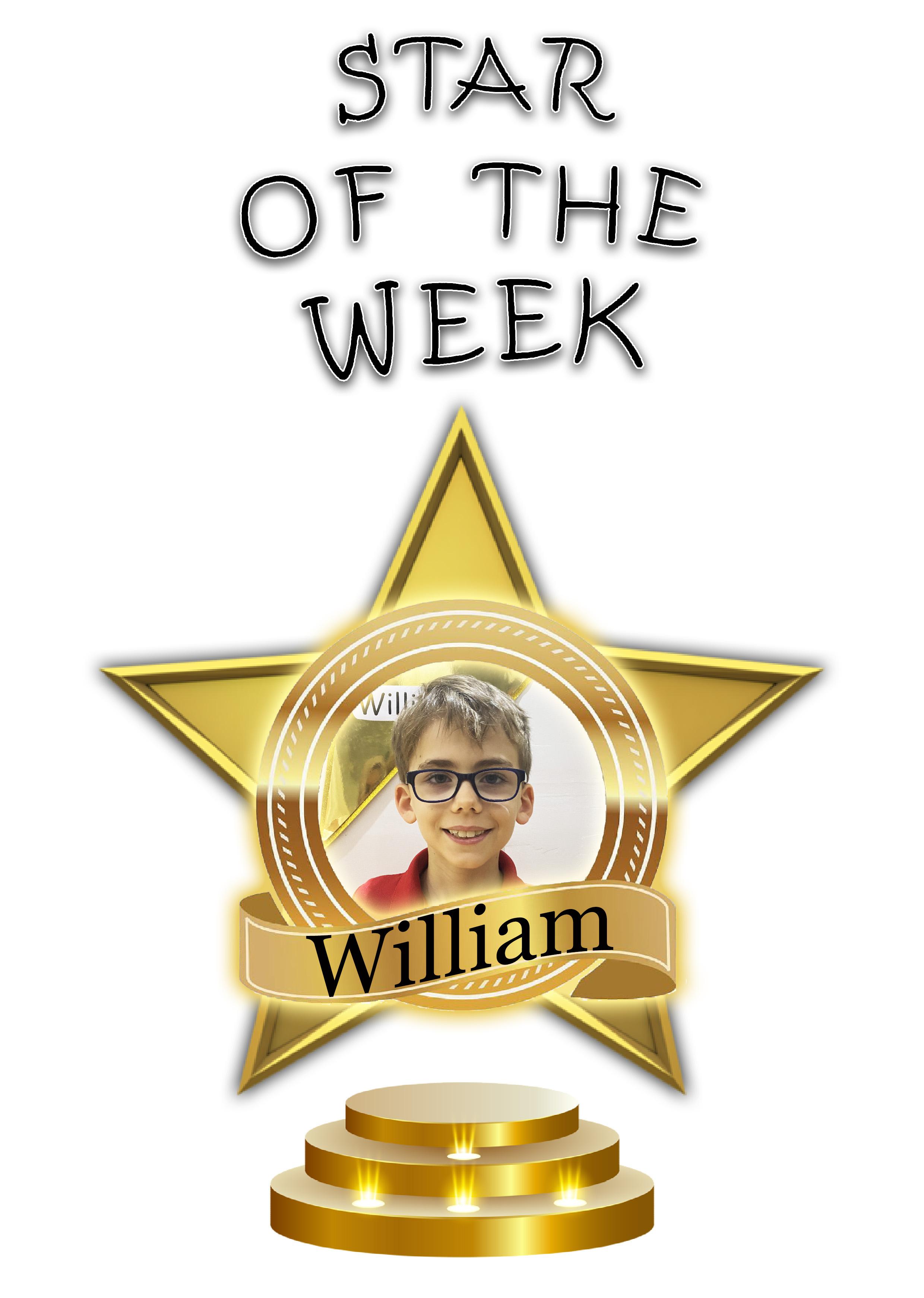 William..