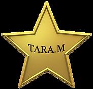 TARA M.png