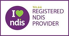 NDIS-Providers.jpg