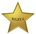 RILEY L.png