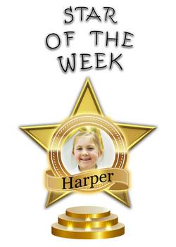 Harper.W