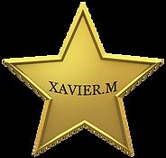 XAVIER M.png