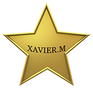 XAVIER M.png