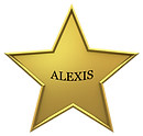 ALEXIS.png