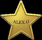 ALEX G.png