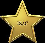 IZAC.png
