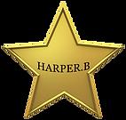 HARPER B.png