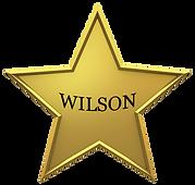 WILSON STAR.png