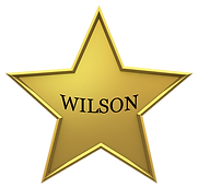 WILSON STAR.png