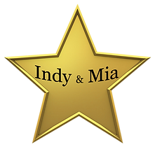Indy & Mia.png