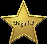 Abigail B.png